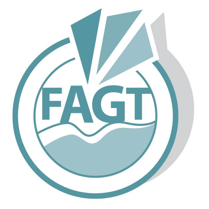 FAGT-Vignet(1).jpg